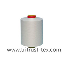 (3/42s) Polyester Yarn for Sewing