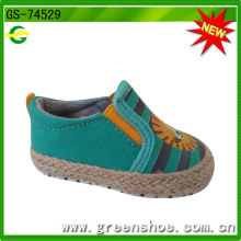 Factory Best Selling Newest Cute Fashion Shoes Baby