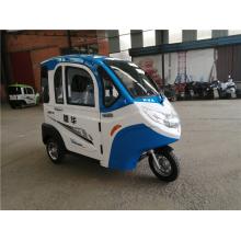 compresseur à courant alternatif de voiture électrique