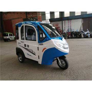 электрический автомобиль переменного тока компрессор