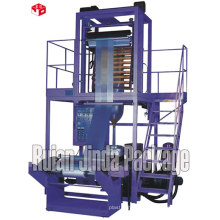 Sj-65-1350 PE Folienblasmaschine
