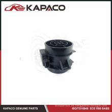 28164-37100 sensor de masa de aire para accesorios de automóvil para BMW 3 (E46) 1998 / 02-2005 / 04