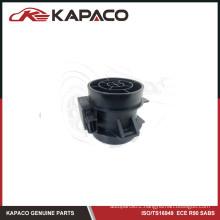 28164-37100 air mass sensor for car accessories for BMW 3 (E46) 1998/02-2005/04
