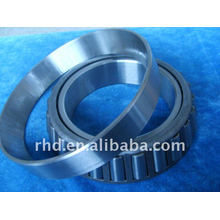 highest quality best price single row taper roller bearing