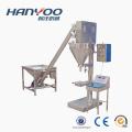 GMP / Ce / SGS автоматическая машина для производства порошков / гранул / семян / риса / арахиса