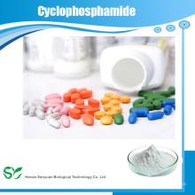 cyclophosphamide 50-18-0