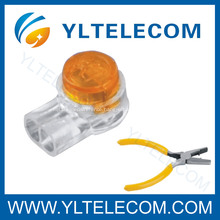 3M Drop Wire UY Connector