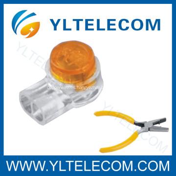 Gota 3M conector UY