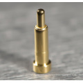 Spring Pogo Pin for SMT