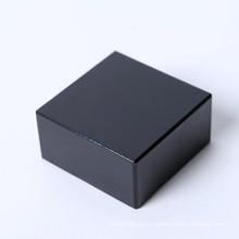 Блок формы черный эпоксидной NdFeB магнит