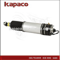 Manufacturer auto rear right shock absorber 37126785536 for BMW 8-Class (electric)