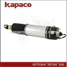 Fabricant amortisseur arrière droit 37126785536 pour BMW Classe 8 (électrique)