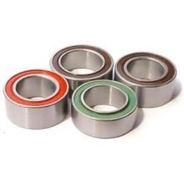 35BCDS2 automobile bearing