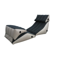 2017 OEM portable Folding Air Bed