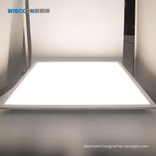 Manufacturer price  indoor panel light 300*600mm,600*600mm,600*1200mm for  office, hotel, residential led panel light