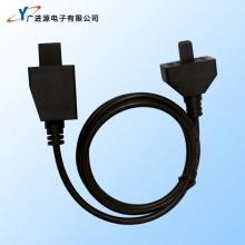 Panasonic Cm402/Cm602 Trolley Cable N510028646AA