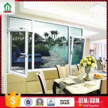 Fabrik Preis Mode Stil Maßgeschneiderte Aluminium Fenster Design Fabrik Preis Mode Stil Maßgeschneiderte Aluminium Fenster Design