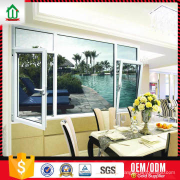 Factory Price Fashion Style Custom Made Aluminium Window Design Factory Price Fashion Style Custom Made Aluminium Window Design