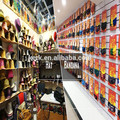 100% Polyester Multifunktions Kunden Design Rohr Bandana