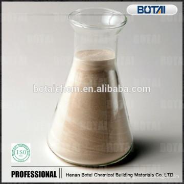 производители для пластификатор и суперпластификатор