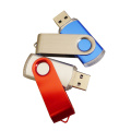 Custom+Swivel+Colorful+Clip+USB+Memory+Stick