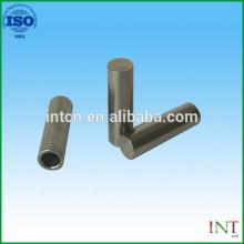 Feito em aço inoxidável de torno não-padrão de China alta qualidade partes