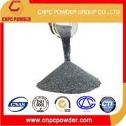 chrome spray paint / chromium oxide green 99%