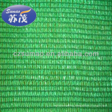 30%-90% Shade Rate Agriculture Shade Net , Aluminum Foil With UV
