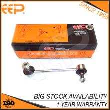 Accessoires de voiture EEP Link de stabilisateur de voiture pour MAZDA6 M6 GY / GG GJ6A-34-150A