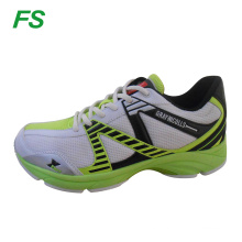 Cricket shoes,cricket shoes china,cricket shoes spikes