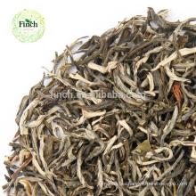 Finch High Quality Health Jasmine Tea Small Pekoe meet EU standard