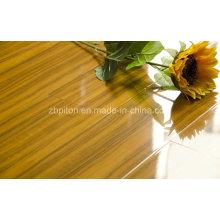 High Glossy Click PVC Vinyl Flooring