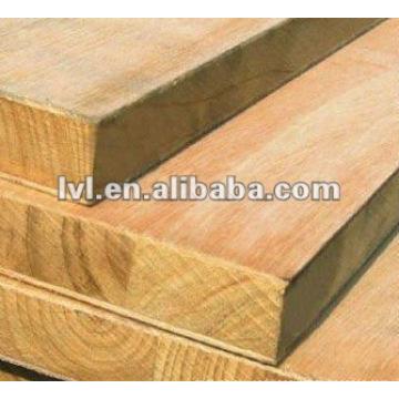 pine Blockboard for good furniture