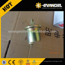 FOTON FL933 kit de reparação para pá carregadora de rodas