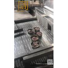Автоматическая машина для производства консервированной сардины на заказ