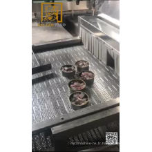 Nouvelle machine de traitement automatique du poisson à prix usine
