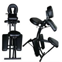 Venta al por mayor accesorios baratos silla tatuaje para la venta Hb1004-124