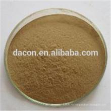 Овес соломы экстракт порошок бета 1,3/1,4 D глюканы 10% до 70%