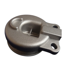 Good price precision casting parts carbon steel electrical power line accessory