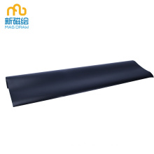 900*600mm Dimension Small Black Chalk Writing Board