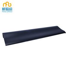 Kleine schwarze Kreide-Schreibtafel mit 900 * 600 mm Abmessung