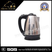 Home Appliance Edelstahl Wasserkocher