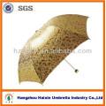 Parapluie en soie style chinois fantaisie