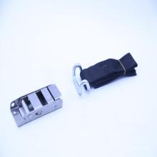China proveedor cinturón hebilla023309-In