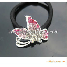 China Yiwu Futian Market Hair ornamen/Headbands