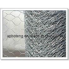 Arame Hexagonal