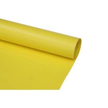 Rolo rápido da tela do PVC da indústria acima da porta Tb0041