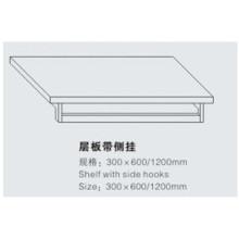 Panel-Display-Ständer (GDS-SE001)
