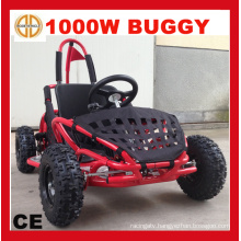 Cheap 1000W Electric Cars for Sale (MC-249)