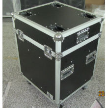 Audio Speaker Flight Case Rack Flight Case